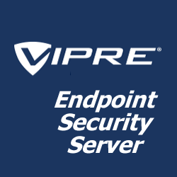 VIPRE Endpoint Security