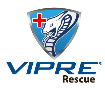 VIPRE PC Rescue